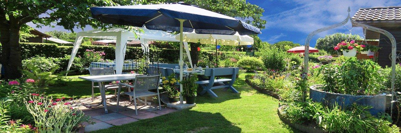 rattan-gardenfurniture.co.uk